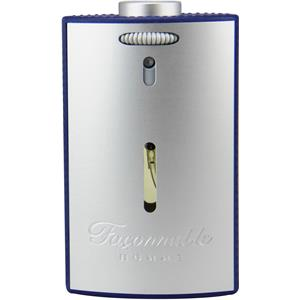 Image of Faconnable Herrendüfte Homme Eau de Toilette Spray 50 ml