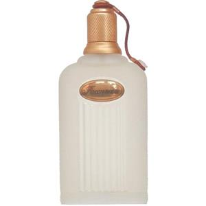 Faconnable - Lui - Eau de Toilette Spray