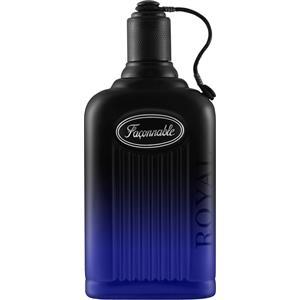 faconnable-herrendufte-royal-eau-de-parfum-spray-50-ml