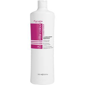 fanola-haarpflege-after-colour-after-colour-conditioner-1-stk-