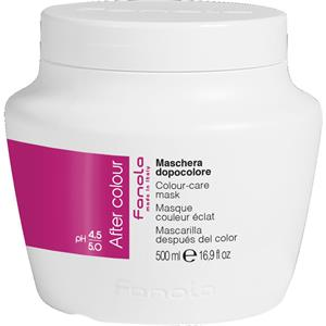 fanola-haarpflege-after-colour-after-colour-maske-500-ml