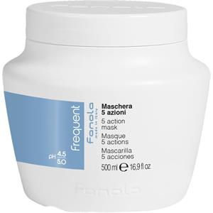 Fanola - Frequent - Frequent Care Mask
