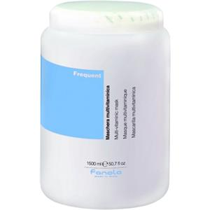 Fanola - Frequent - Frequent Care Mask Multivitamin