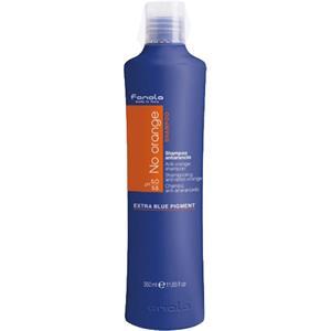 fanola-haarpflege-no-orange-no-orange-shampoo-350-ml