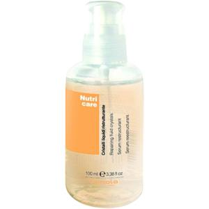 Fanola - Nutri Care - Nutri Care Kristall-Liquid