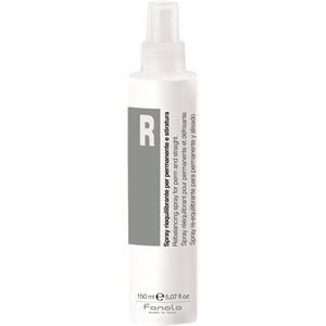 fanola-haarpflege-re-balance-rebalancing-spray-150-ml