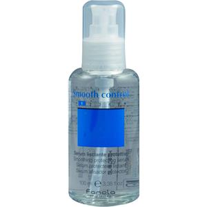 Fanola - Smooth Care - Smooth Control Serum
