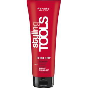 Fanola - Styling Tools - Styling Tools Extra Strong Gel