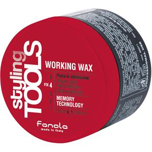 fanola-styling-styling-tools-styling-tools-shaping-paste-100-ml