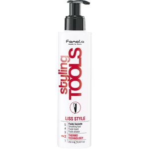 Fanola - Styling Tools - Styling Tools Smoothing Fluid