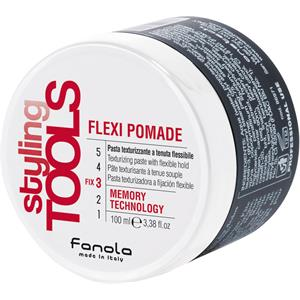 Fanola - Styling Tools - Styling Tools Texturizing Paste