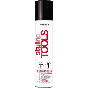 Fanola - Styling Tools - Styling Tools Thermo Shield Spray