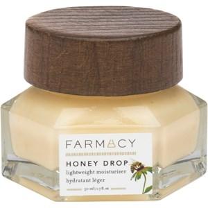 Farmacy Beauty - Cream & Lotion - Honey Drop Moisturizer