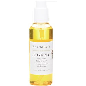 Farmacy Beauty - Cleansing - Clean Bee Facial Cleanser