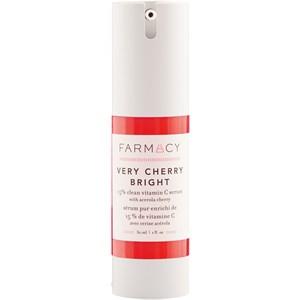 Farmacy Beauty - Serums & Cure - Very Cherry Bright Serum