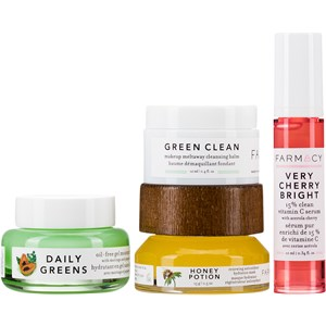 Farmacy Beauty - Sets - Gift Set