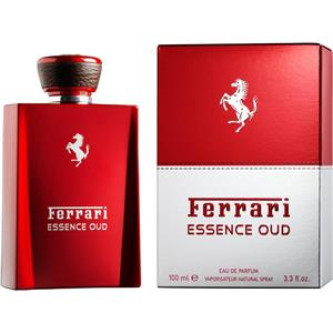 Ferrari - Essence Collection - Oud Eau de Parfum Spray