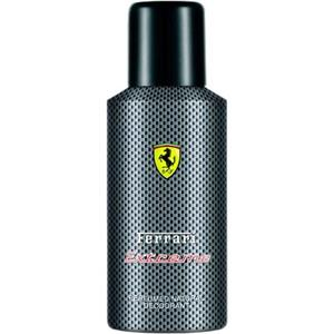 Ferrari - Extreme - Deodorant Spray