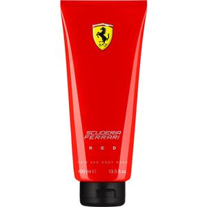 Ferrari - Red - Shower Gel