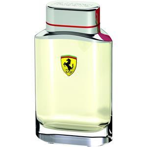 Ferrari - Scuderia - Eau de Toilette Spray