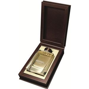 Ferrari - Uomo - Eau de Toilette Spray Luxury