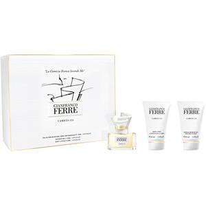 Ferré - Camicia 113 - Geschenkset