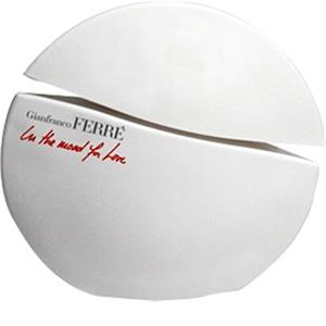 Image of Ferré Damendüfte In the Mood for Love Eau de Parfum Spray 100 ml