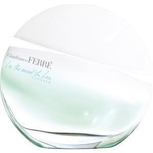 ferre-damendufte-in-the-mood-for-love-tender-eau-de-toilette-spray-100-ml