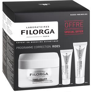 Filorga - Essentials - Geschenkset