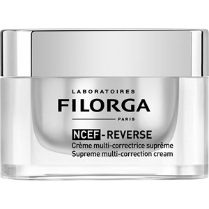 Image of Filorga Pflege Essentials NCTF-Reverse 50 ml