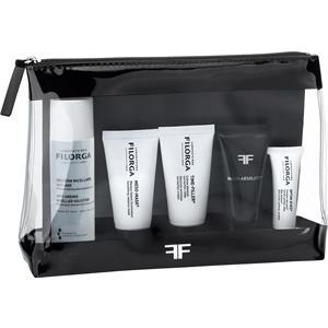 Filorga - Facial care - Travel Set