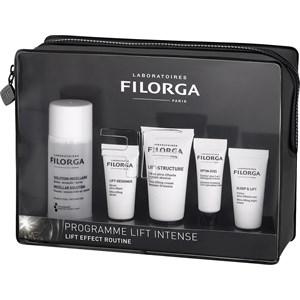 Filorga - Facial care - Discovery Kit