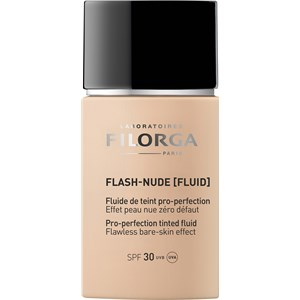 Filorga - Cura del viso - Flash Nude Fluid
