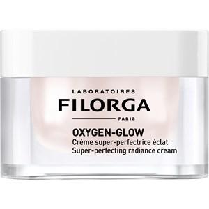 Filorga - Facial care - Oxygen-Glow