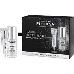 Filorga - Gesichtspflege - Wrinkle Free Set