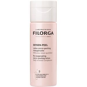 Filorga - Pulizia del viso - Lotion Micro-Peeling