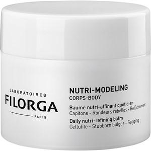 Filorga - Body care - Nutri-Modeling