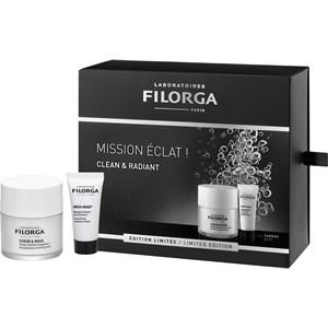 Filorga - Masks - Gift set