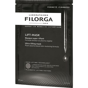 Filorga - Masks - Lift-Mask
