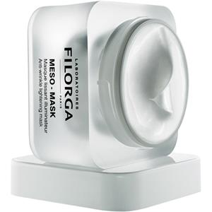 Filorga - Facial care - Meso-Mask Intensive Anti-Wrinkle Mask for More Radiance