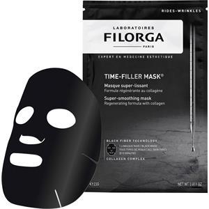 Filorga - Gesichtspflege - Time-Filler Mask