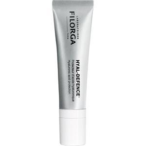 Filorga - Gesichtspflege - Hyal-Defence Hyaluronsäure-stimulierendes Serum