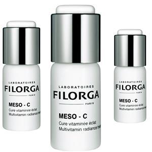 Filorga - Seren - Meso-C