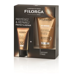 Filorga - Solari - Gift set