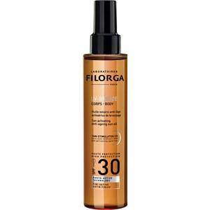 Filorga - Crème solaire - UV-Bronze Body SPF 30