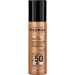 Filorga - Sun care - UV-Bronze Brume Mist SPF 50