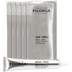Filorga - Specials - Age-Peel Hauterneuerndes Anti-Aging Peeling Programm (Kur für 5 Anwendungen)