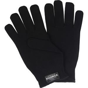 Filorga - Specials - Hand-Filler Anti-Aging Maske für Hände und Fingernägel