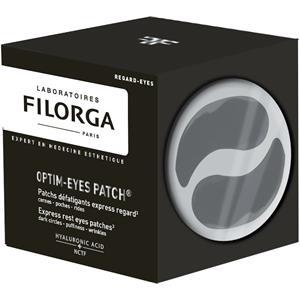 Filorga - Augenpflege - Optim-Eyes Patches