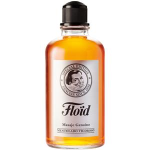 Floid - Bartpflege - Genuine After Shave Vigorous